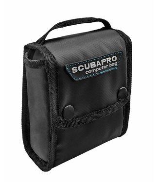 Scubapro Scubapro Computer bag