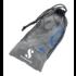 Scubapro net tasje voor snorkelset