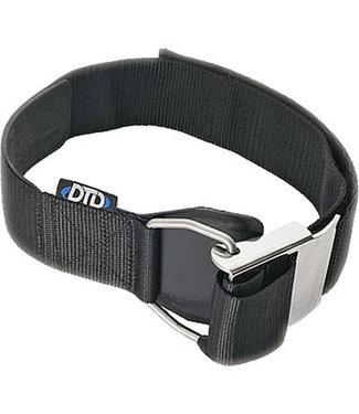 DTD DTD Cilinderband RVS sluiting