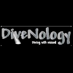 Divenology