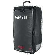 Seac Equipage 500 duiktas