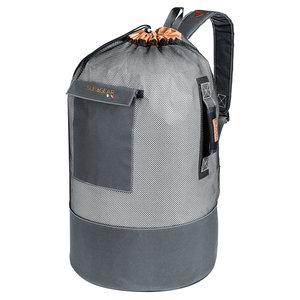 Subgear Mesh Bag Net Rugzak