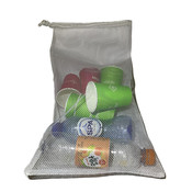 Mesh Bag - Trash bag