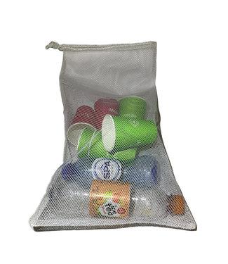 Scubapro Mesh Bag - Trash bag