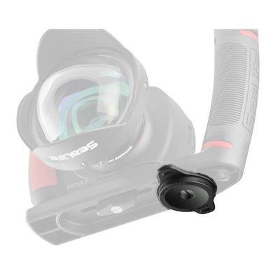 Sealife Lens Caddy voor DC series