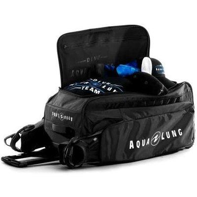 Aqualung Explorer II Roller