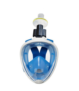Atlantis Volgelaats Bescherm masker