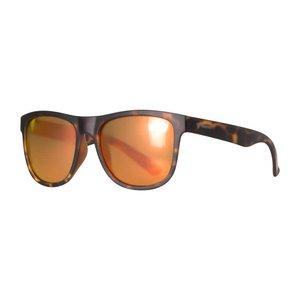 Brunotti Trichonis 1 Men zonnebril Demi Turtoise