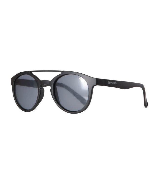 Brunotti Como 2 Uni zonnebril Black