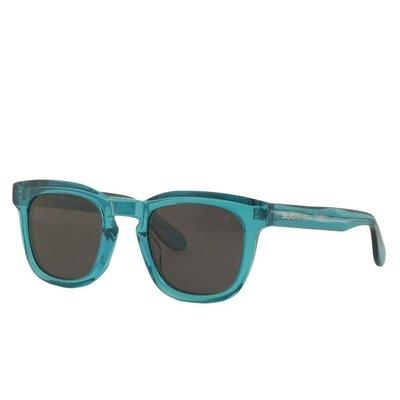Brunotti Eiger 3 Uni zonnebril Blue Mint
