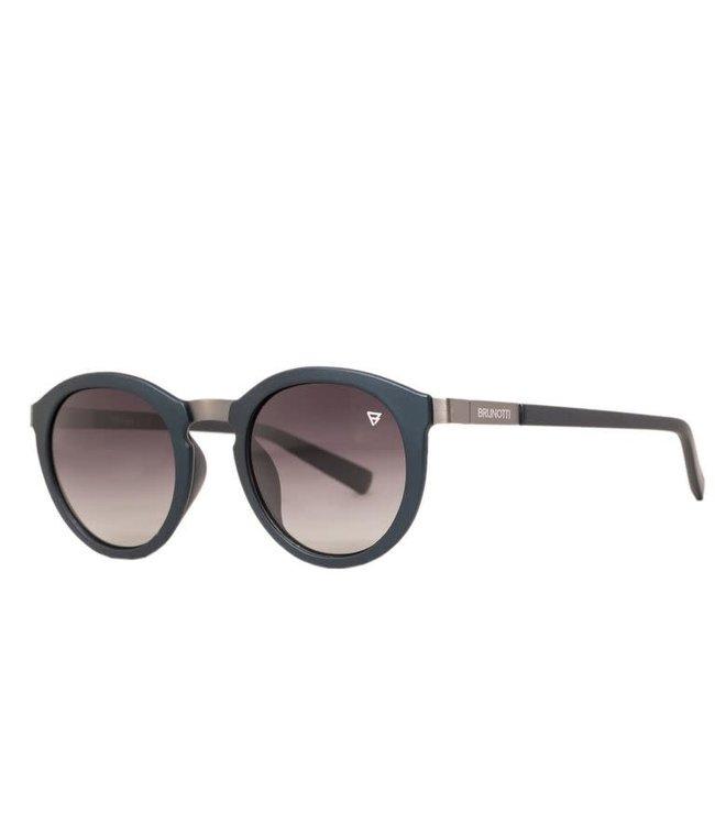 Brunotti Elbroes 2 Uni zonnebril Eclips