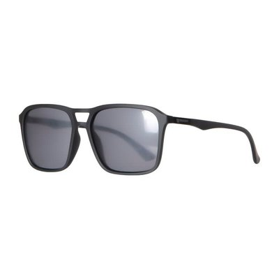 Brunotti Plitvice 2 Uni zonnebril Black