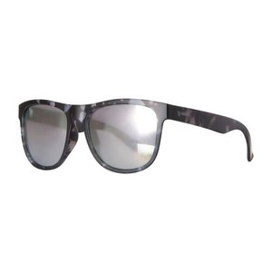 Brunotti Trichonis 2 Men zonnebril Black