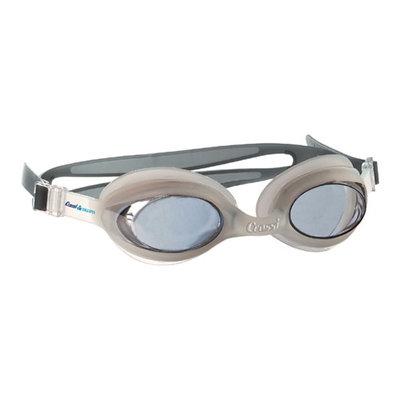 Cressi Nuoto zwembril