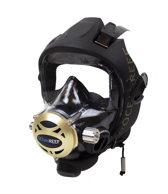 Oceanreef Predator Extender IDM