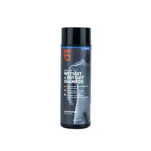 McNett Wet- en Drysuit Shampoo 250ml