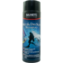 Wetsuit en Drysuit Shampoo 250ml