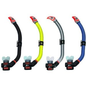 Aqualung Air Dry PV Snorkel