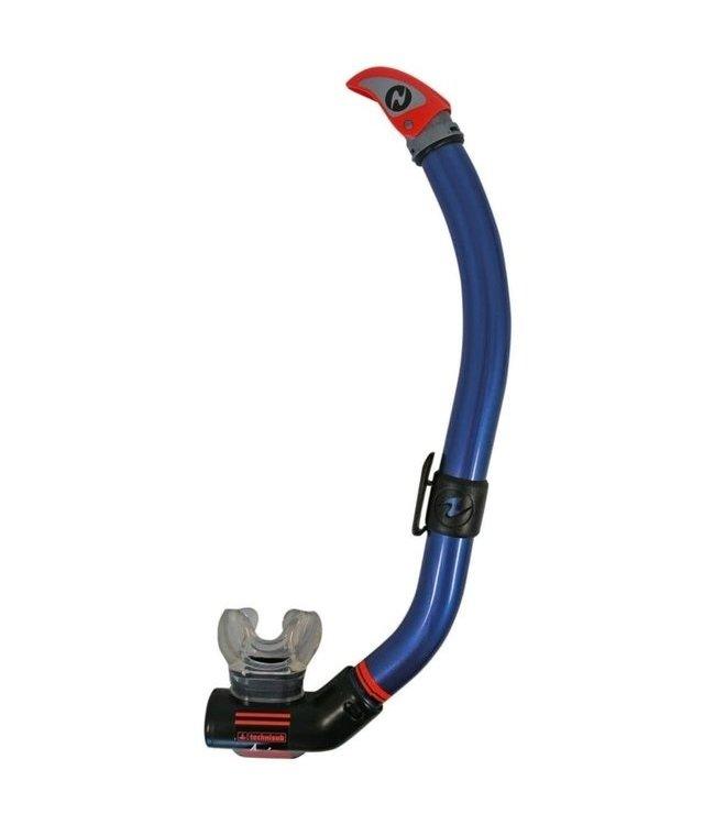 Aqualung Air Dry PV Snorkel