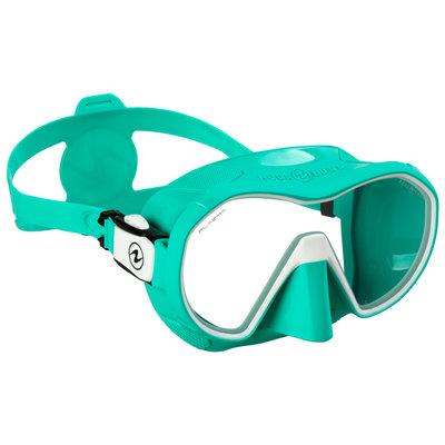 Aqualung Plazma duikbril