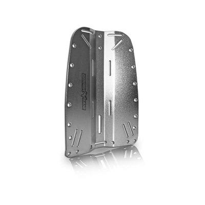 DiveSystem Backplate