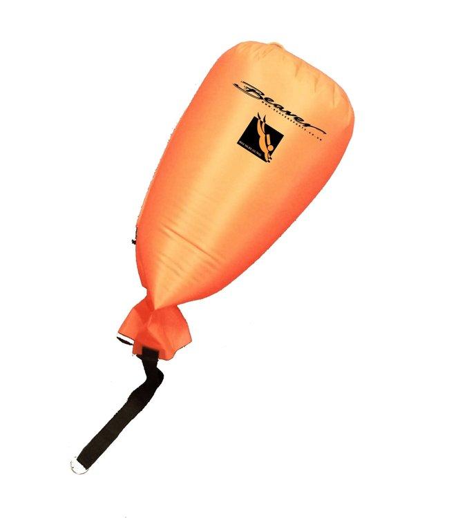 Beaver Hefballon 22.7kg