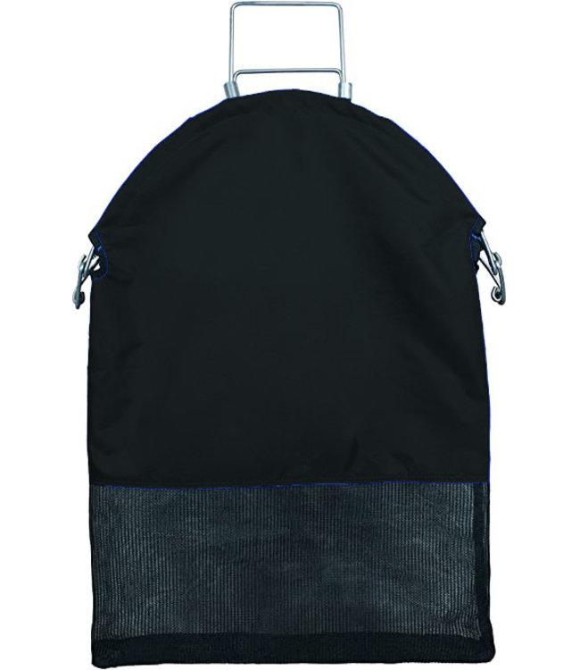 Sqeeze Open Catch Bag