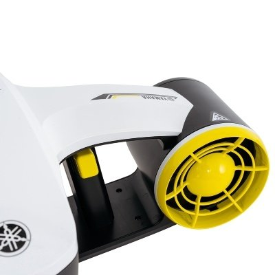 Yamaha Sea Wing ll Seascooter