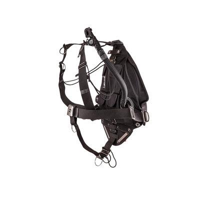 Tecline Sidemount BCD SIDE 16 Avenger