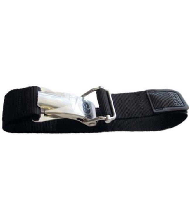 Aqualung Tank Band Griplock - wrapture harness