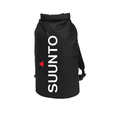 Suunto Dry Bag 30L Zwart