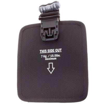 Cressi Loodpocket XL Lock Aid System