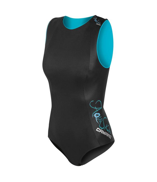 Camaro Aquaskin Swimsuit