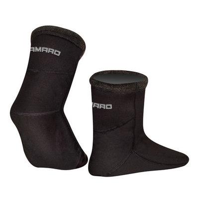 Camaro Merino sokken