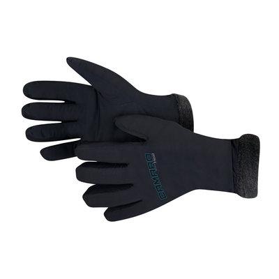 Camaro Merino Handschoenen