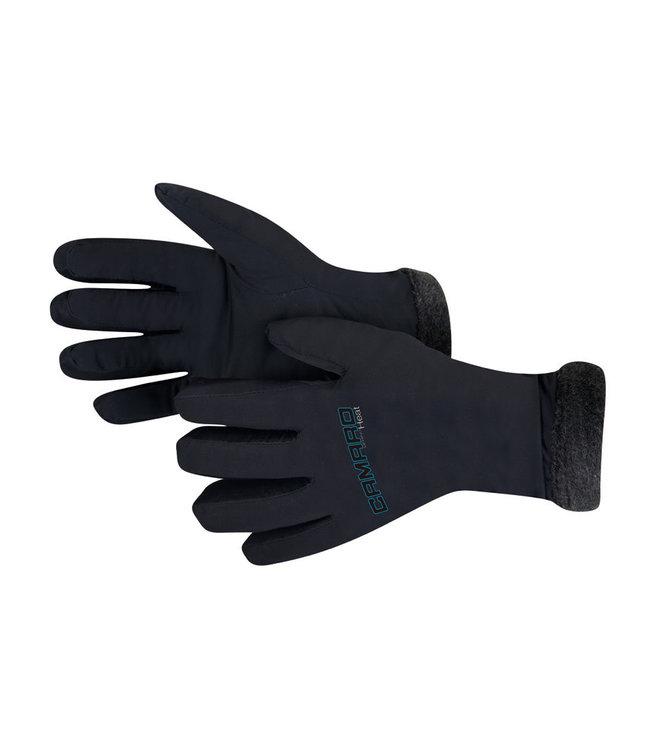 Camaro Camaro Merino Handschoenen