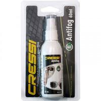 Cressi Anti Fog Spray
