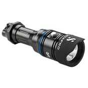 Scubapro Novalight 850R met Accu