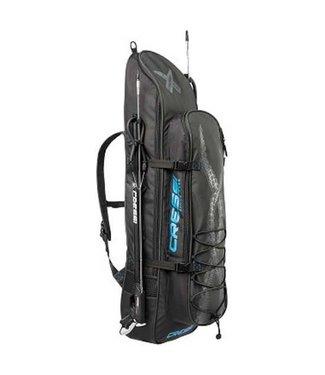 Cressi Cressi Piovra Backpack XL freedive tas