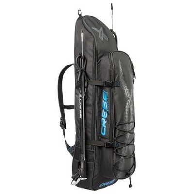 Cressi Piovra Backpack XL freedive tas