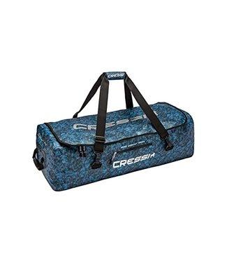 Cressi Cressi Gorilla Pro Bag