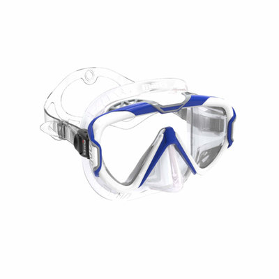 Mares Pure Wire masker
