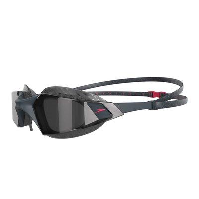 Speedo Aquapulse Pro zwembril