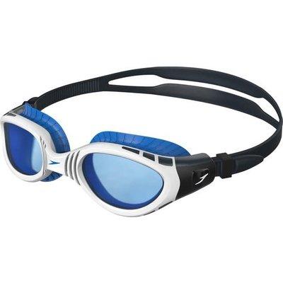 Speedo Futura Biofuse Flex zwembril
