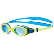 Speedo Futura Biofuse Flex junior zwembril