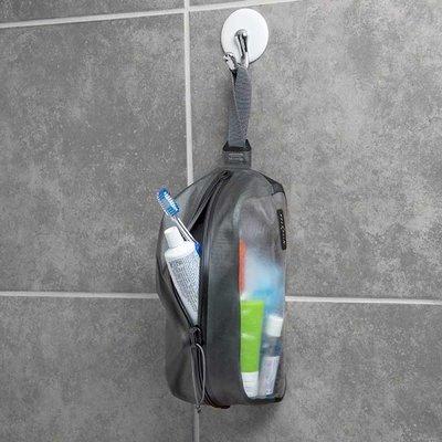 Runoff Waterproof Toilettas