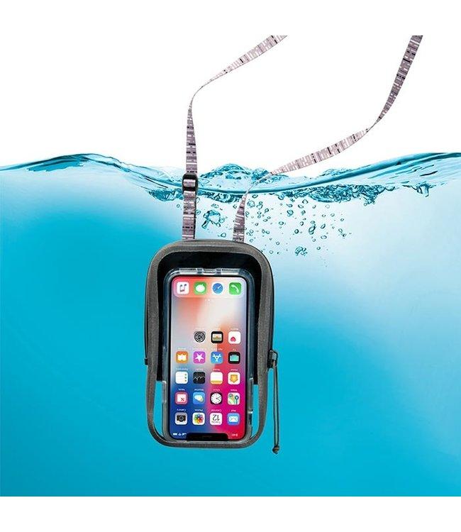 Runoff Waterproof Phone Case
