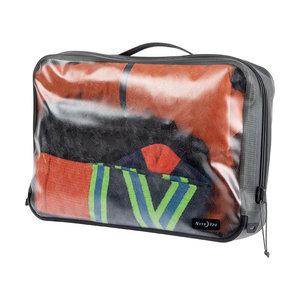 Runoff Waterproof Large tas