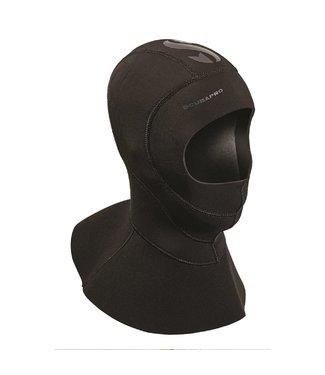 Scubapro Scubapro 6mm Everflex Hood