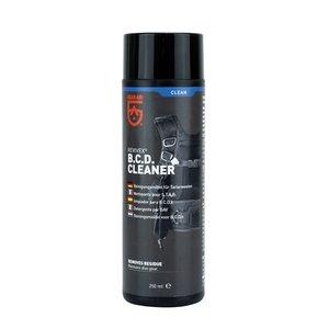 Revivex BCD Cleaner en Conditioner 250ml